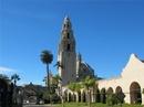 Kỳ 2: San Diego - thành phố cổ bên bờ Thái Bình Dương RSN21200
