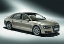 Audi A8L sẽ chính thức có mặt tại Việt Nam RSN3376