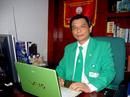 Tổng Giám đốc Mai Linh: Đưa 'ISO quân ngũ' vào kinh doanh RSN8629