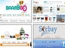 """Bao giờ có """"Google"""" Việt? NEWS140"""