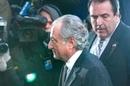 Siêu lừa Madoff, từ A tới Z NEWS2523