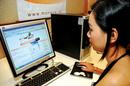 Monava - Công cụ tìm kiếm của Việt Nam NEWS140