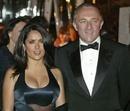 8 tỷ phú thời trang giàu nhất thế giới NEWS2523