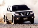 Nissan ra mắt xe bán tải Navara tại Việt Nam RSN3376