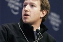 Mark Zuckerberg, chàng trai vàng của ngành công nghệ NEWS2523