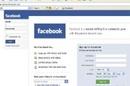 Tìm hiểu chiến lược của các mạng xã hội ảo RSN3503