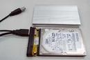 Hộp HDD nhái dễ làm hỏng ổ cứng NEWS140