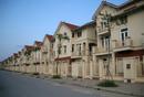 Xây dựng khu nhà ở thấp tầng tại Văn Quán, Hà Đông RSN20270
