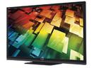 Sharp ra mắt TV LCD lớn nhất thế giới NEWS5212