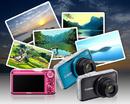 Canon PowerShot SX230 HS - camera cho dân 'phượt' NEWS5212