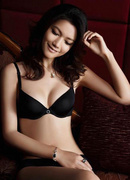 Cách chọn áo ngực vừa người và hấp dẫn RSN3332