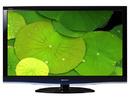 Các hãng sản xuất TV Nhật bị ảnh hưởng lớn bởi động đất NEWS5212