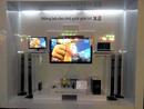 LG ra mắt TV Cinema 3D tại Việt Nam NEWS5212