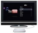 Apple sẽ lấn sân sang thị trường TV NEWS5212