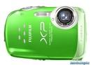 Chỉ với 3.699.000đ sở hữu ngay máy ảnh Fujifilm FinePix XP10. NEWS5212