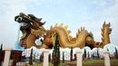 Khám phá Bảo tàng Dragon NEWS9443