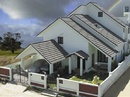 Mái nhà theo phong thủy NEWS5995