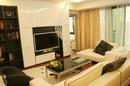 Ba nguyên tắc phong thủy căn hộ chung cư NEWS5995