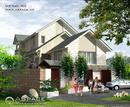 Chọn hướng trong việc xây nhà cho gia chủ mạng Ly NEWS5995