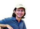 """""""Vua đấu giá"""" Pierre Omidyar - Người sáng lập eBay NEWS2523"""