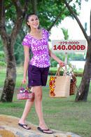 'Vét hàng cuối năm' tại Hi Fashion NEWS3160