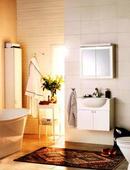 Phong thủy cho phòng tắm hiện đại NEWS3339