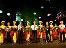 Khai mạc đường hoa Nguyễn Huệ 2009 RSN3210