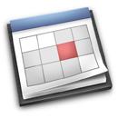 Lịch âm - Lịch vạn niên trực tuyến NCAT104_105