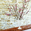 Cắm hoa đào ngày Tết theo phong thủy NEWS3894
