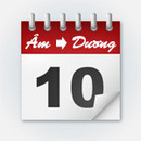 Đổi ngày Âm sang ngày Dương trực tuyến RSN3210