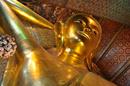 Thái Lan, đất nước của những nụ cười NEWS4505