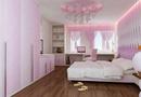 Chọn màu sắc phòng ngủ theo mệnh của ngũ hành NEWS4099