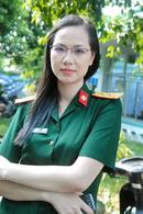 Tỷ lệ sếp nữ ở Việt Nam ngày càng tăng RSN3376