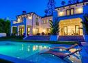 Ngắm nhà mới của tài tử điện ảnh Charles Sheen RSN8629
