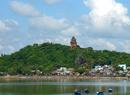 8 địa danh du lịch nổi tiếng của Phú Yên RSN21200