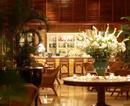 Quán bar sang trọng trong Furama Resort Đà Nẵng NEWS6768