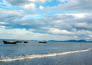 Những bãi biển đẹp của Nghệ An NEWS6768