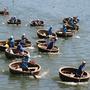[5] Lễ hội cầu ngư đầy màu sắc ở Bình Thuận