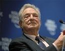 Trùm tài chính George Soros sắp 'về hưu' NEWS7281