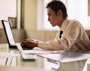 Phong thủy khi đặt máy tính trong nhà NEWS7231