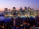 Những thành phố có nhiều triệu phú nhất trên đất Mỹ NEWS7281