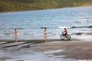 Côn Đảo - một trong những hòn đảo bí ẩn nhất thế giới NEWS6925