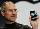 Steve Jobs từ chức CEO Apple NEWS7281