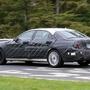 [4] Mercedes Benz S-Class đời 2013 lộ diện trên đường thử