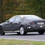 [5] Mercedes Benz S-Class đời 2013 lộ diện trên đường thử