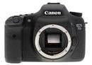 5 máy ảnh DSLR bán chạy nhất hiện nay NEWS8327