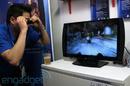 Sony trình làng PlayStation 3D sớm NEWS8327