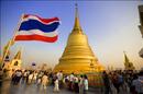 Khuyến mãi tour Thái Lan, Campuchia NEWS9443
