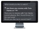 Apple sẽ sản xuất TV điều khiển bằng giọng nói NEWS8302
