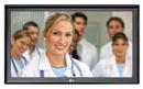 LG 42LD6DDH: HDTV dành cho bệnh viện NEWS8629